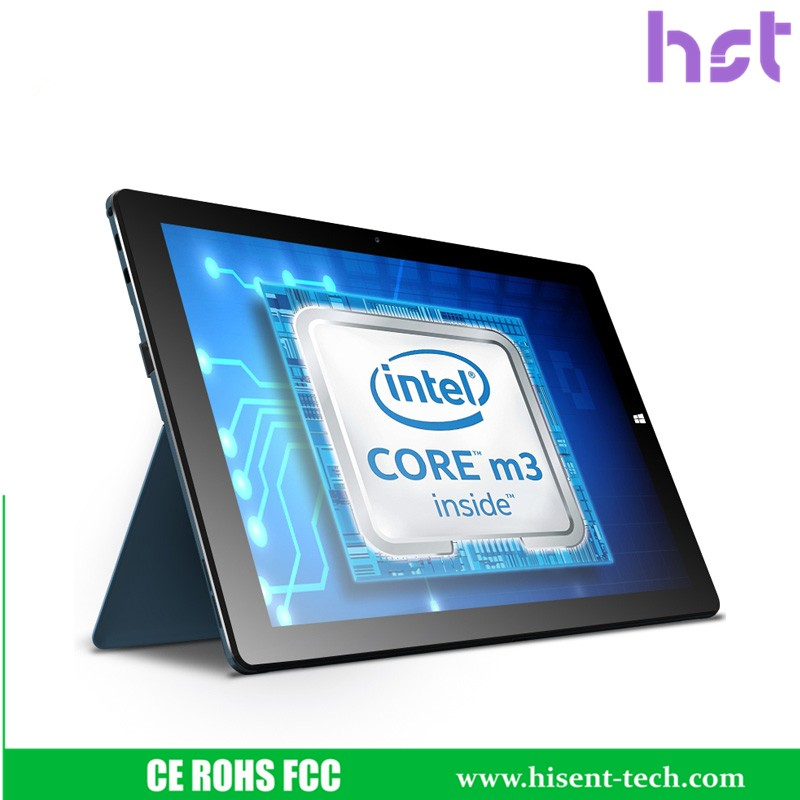 Tablet Pc Mid i9 wins, Tablet Phone, Super Touch Pad Tablet
