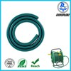 2016 new products garden hose watering tube expanded pipe flexible stretch vacuum hoses