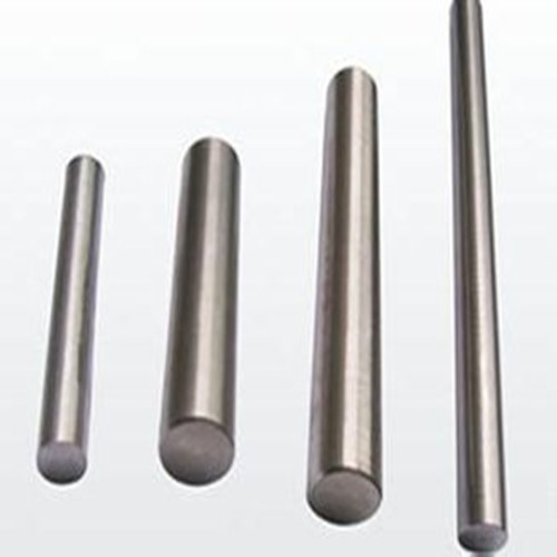 Nickel Alloy 1J30 steel bar in stock dia 15 lowest price