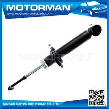 MOTORMAN OEM spare part rear shock absorber 56210-BM425 341282 for NISSAN ALMERA II (N16) 2000-