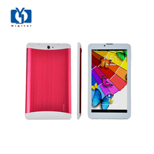 Rugged cheapest tablet pc sim card slot android 4.4 OS Tablet PC