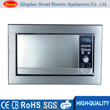 Kitchen Appliances built-in stainless steel microwave ovens for sale