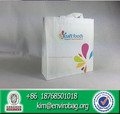 Cheap recycled non woven polypropylene bag