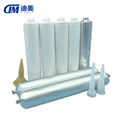2018 hot sale heat-resistant water tank rtv sealant ms polymer adhesive