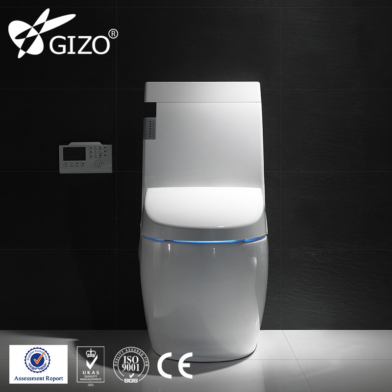 As Toto Sanitary Ware Toilet Sanitary Wares Manufacturer