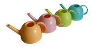 new product for 2014 watering potted plants garden watering can flower watering can