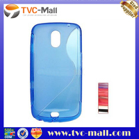Mobilephone TPU Cover Case for Samsung Galaxy Nexus i9250