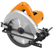 performance electric small 185 circular saw made in china sharpening wall cutting steel machine