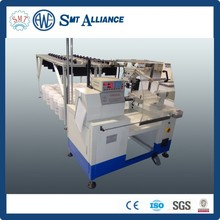 Electric multistrand type coil winding machine /car motor stator winder SMT-R350