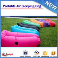 Cheap Price Air Bed Sofa Top Quality Beach Bed Outdoor Bed New 2016