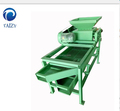 Factory supply almond peeling machine price for sale