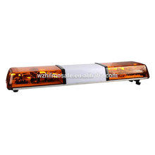 55W Halogen Rotating Emergency Light Bar
