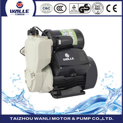 Taizhou QJD/SD series irrigation submerged pumps