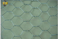 China factory price chicken wire mesh/ dog cages