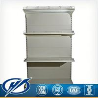 Corrosion Protection Napkin Display Stands