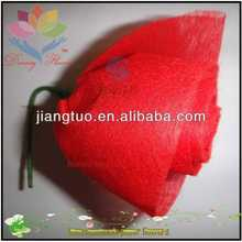 Most popular plastic lily flower