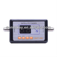 SATLINK WS-6903 Digital Display Satellite Finder Meter