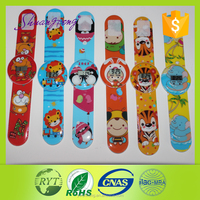 Alibaba China new products for kids big screen children watch
