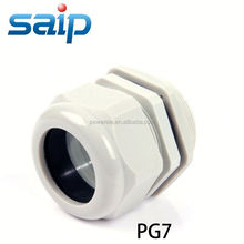 Hot Sale Waterproof Box IP68 UL approved hawk cable glands