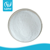 /product-detail/lyphar-supply-best-quality-guanidine-hydrochloride-60642472441.html