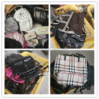 hot sale used bags/second hand bags/wholesale used handbags