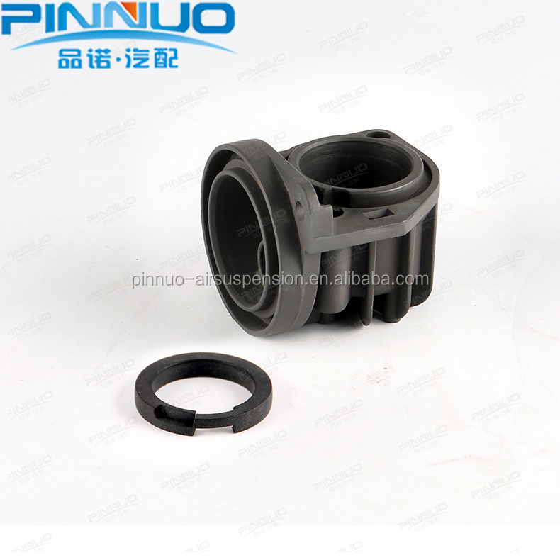 Hot sale Cylinder cover piston ring for W220 W211 A6C5 JAGUAR XJ8 air compressor parts