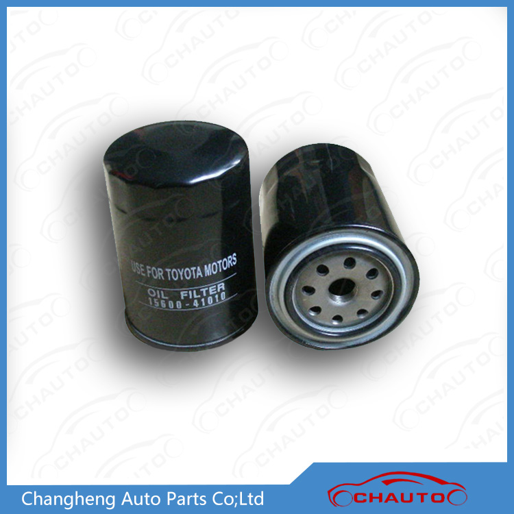Factory Price wholesale types of car cabin air filter auto engine oil filter 03L115562 045115466A for Audi VW