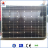 2014 best price mono or poly 250w 24v solar panel
