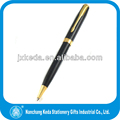 2014 high quality hot selling sonnet parker ball pens in china