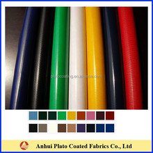 vinyl pvc polyester for truck covers/ tents/inflatables/sports mats etc