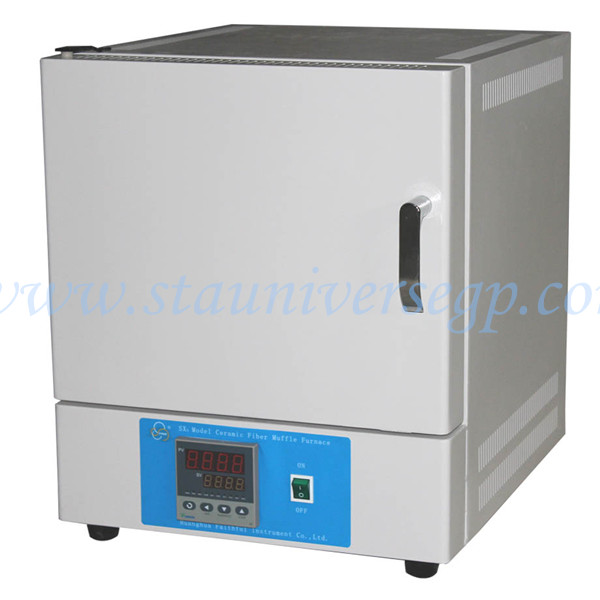1700 C dewaxing sintering furnace,burnout furnace