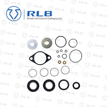 High quality good packing 04445-26140 steering rack repair kit for commuter