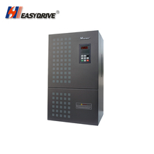 EASYDRIVE cheap price CV3100 series solar inverter ISO CE 2kv inverter with mppt