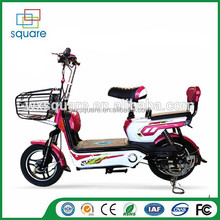 Best two wheel battery pack electric bike cheap motor cycle