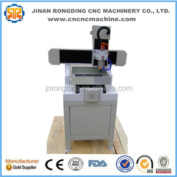 jewelry engraving machine for sale