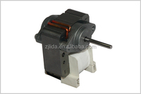 Shaded Pole Motor YJ48-20