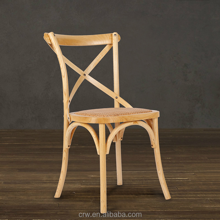 Chair Furniture 2015 New Modern Wooden Dining Chair Buy Wooden Dining Chair 2015 New Modern