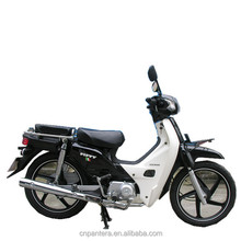 PT110-C90 Powerful Chongqing Super CUB C90 Hot Sale Mini Motorcycle for Morocco Market China Motorcycle 100cc