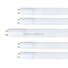 Direct-Wire 18w led tube led lighting manufacturer in China