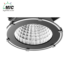 floodlight 1000w led replacement high bay 1000w