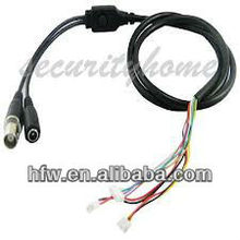 db15 to 8 bnc cable