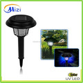 0.6W LED Solar Mosquito Killer lamp
