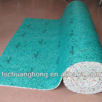 fire retardant underlay rug carpet carpets and rugs underlay