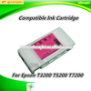 /product-detail/for-epson-surecolor-t7200-5200-3200-single-use-ink-cartridge-filled-with-ink--60569252458.html