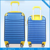 decent travel luggage sky travel luggage bag
