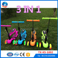 Google china online shopping wholesale scooter toy r us, kids bmx scooter for sale, kids push scooter