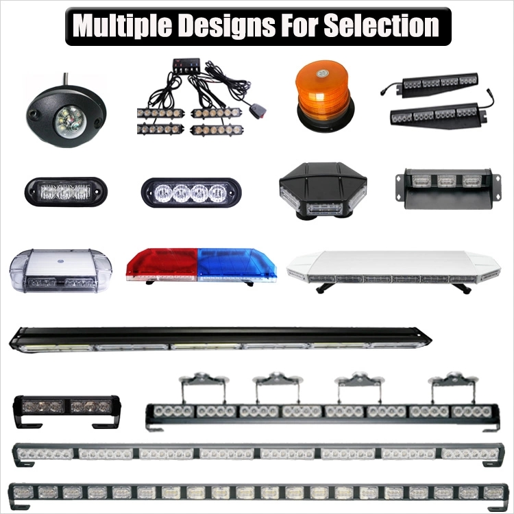 9inch 144w auto parts led flood light bar for truck road car