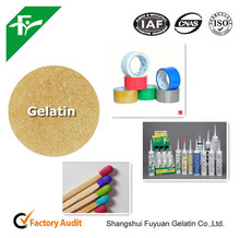 Chemicals agent gelatin/Industry gelatin, Adhesives & Sealants gelatin/Bulk gelatin