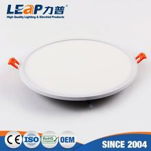 Nice Quality Led Celling Fixture Fabric Panel Light With Cells