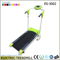 2016 Top Selling Products Cat Treadmill